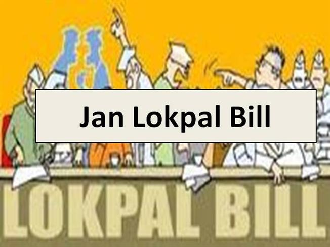The long wait for a Lokpal