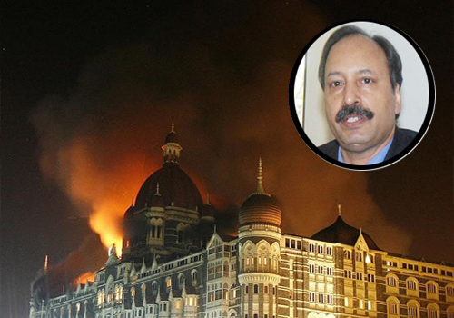 essay on terrorist attack At least 101 people have died in the attacks, and parts of mumbai are still under  siege the sudden and coordinated attacks by islamist gunmen.