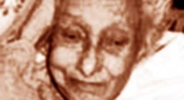 Isha Basant Joshi - First Woman IAS Officer of India