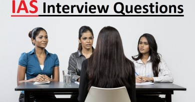 how to prepare for ias interview in hindi