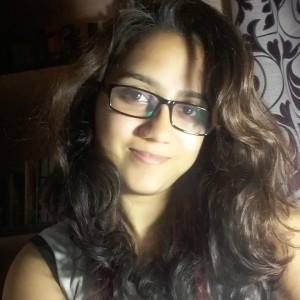 Fergusson College Girl & Sachin Tendulkar Fan Pass IAS: Aboli Naravane