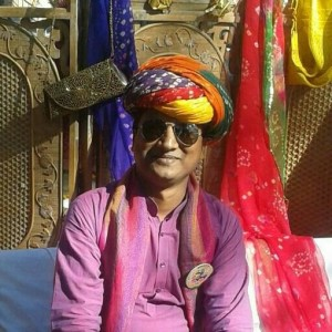 IAS Nishant Jain - UPSC 2015 Hindi Medium Topper Ranked 13