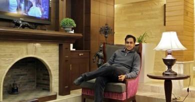ayush-prasad-ias-topper-2014-rank-24-interview