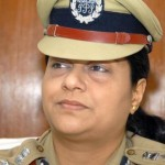 Soumya Mishra - First Lady IPS from Odisha