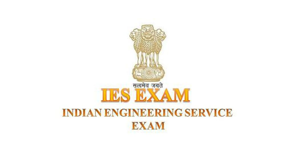 How to become an IES officer