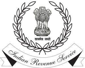 How to become an IRS Officer (Indian Revenue Service)