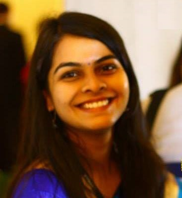 Riju Bafna - IAS Officer who fought against Sexual Harassment