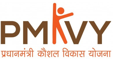 pmkvy-pradhan-mantri-kaushal-vikas-yojana-skill-development-SKILL-Develeopment