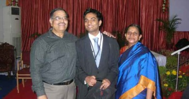 Sandeep kumar aap aam aadmi party - 5 2