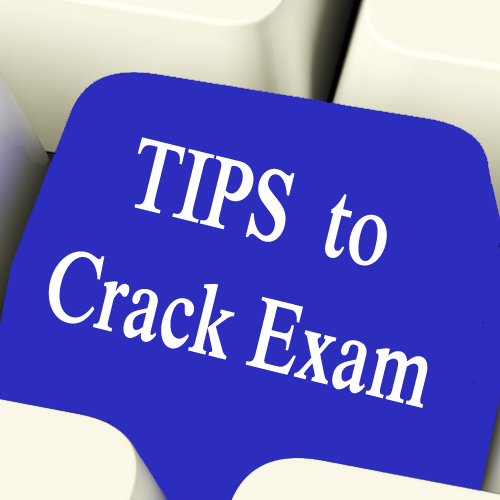 How To Prepare For Written Examination Tips Tricks to