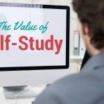 how-to-study-for-ias-and-do-self-study-of-ias