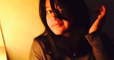 Neha Yadav IAS 2013 Secured 24th Rank in UPSC