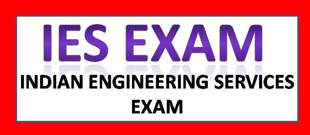 IES Exam