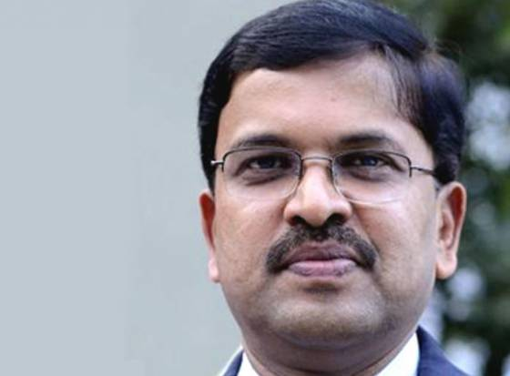 J D Lakshmi Narayana : IIT Madras Scholar became CBI officer