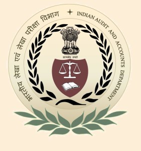 Becoming IAAS Officer & Comptroller and Auditor General of India (CAG)