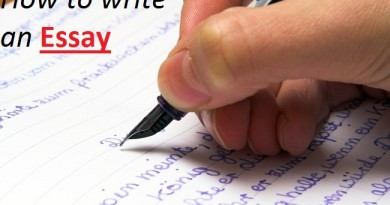 Essay writing discussion IAS  Technology and Jobs   Is Technology     Byju s   Common Errors and Improvements in Essay Writing for IAS Mains