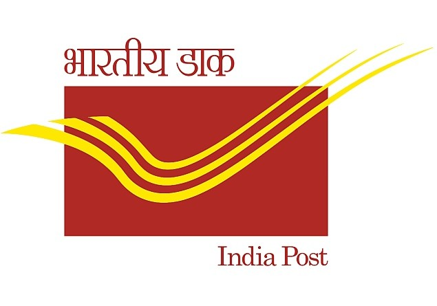 Indian Post & Telecommunication (P&T) Accounts and Finance Service