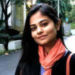 Artika Shukla IAS UPSC Topper 2015 - 2016 Rank 4 Interview