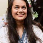 Tina Dabi IAS Topper 2015-2016 Rank 1 in UPSC Exam