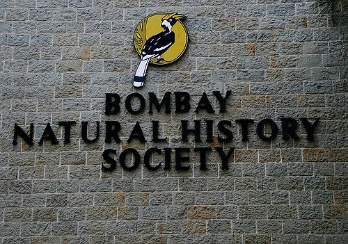 Bombay natural history society facts