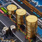 Foreign Exchange Markets and Risk Management (Economic UPSC)