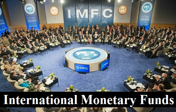 international monetary funds The international monetary fund (imf) is an organisation of 187 countries, which aims to foster global monetary cooperation, secure financial stability, facilitate international trade, promote high employment and sustainable economic growth, and reduce poverty around the world it is a specialised agency of the united.