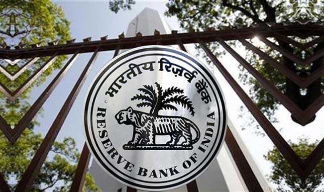 Reserve Bank of India (RBI) Facts