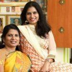 Sharanya Ari IAS UPSC Topper 2015 - 2016 Rank 7 Interview