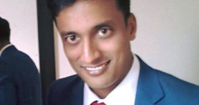 Anshul Gupta Cleared UPSC 2015 - 2016 in 4th attempt with 18th AIR