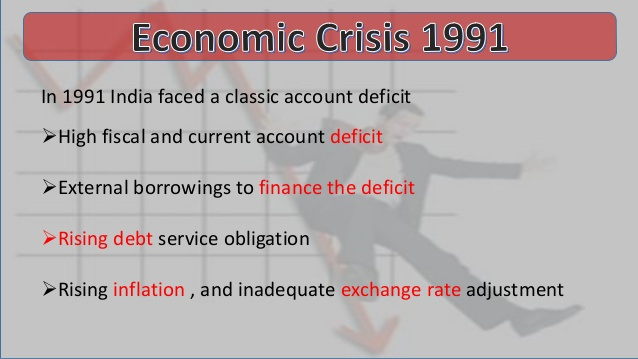 essay on economic crisis in india The global financial crisis on india essay recession or into an era of slower economic development the worldwide crisis at this time seems to be played out on.