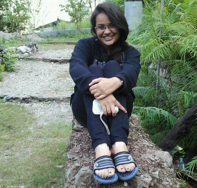 Tina Dabi IAS UPSC Topper 2015-2016 Rank 1 Interview