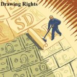 Special Drawing Rights (SDR) : Bonds, Rate, IMF, Basket & Money