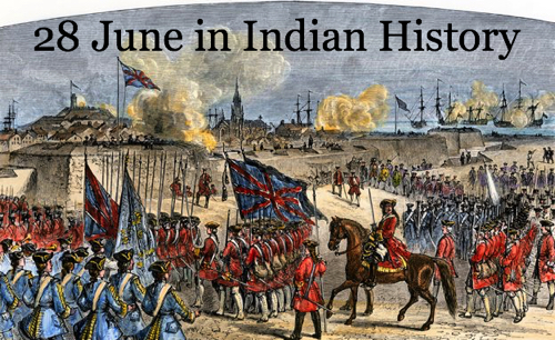 historical event of india A chronology of key events in the modern history of india, from the mid-1800s to the present day.