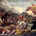 Day in Indian History : 3rd June