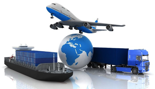 Theories and Basis of International Trade