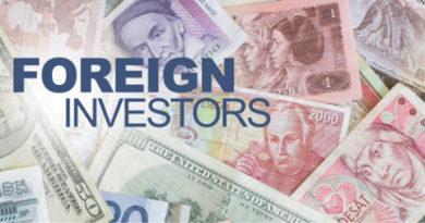 Foreign Portfolio Investment (UPSC Economics)