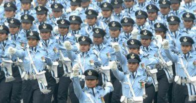 IAF_women_2595824f