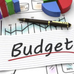 Types of Government Budget : Balanced, Surplus & Deficit budget
