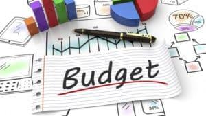 Types of Government Budget : Balanced, Surplus & Deficit budget