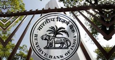 Reserve Bank of India (RBI) : Functions and Policy
