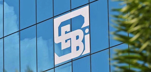 Stock Exchange Board of India (SEBI) Guidelines