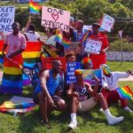 stand-3-at-montego-bay-pride-10-2015
