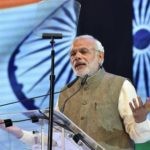 Current Affairs Today: 9 July 2016 Latest News and Updates