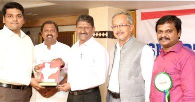 R.Vaithinathan IAS UPSC 2015 – 2016, 37th Rank Interview