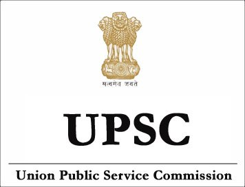 UPSC 2016 ,7 August GS and CSAT Answer Key with Questions