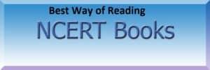 Best way of reading NCERT books for IPS