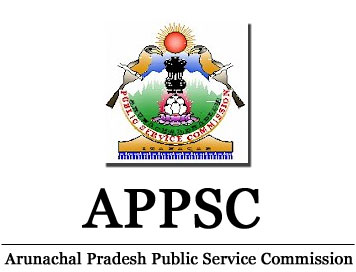 Image result for Arunachal Pradesh Public Service Commission