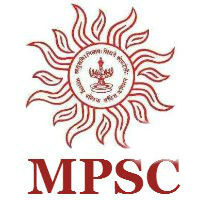 Image result for mpsc