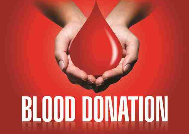 persuasive essays on donating blood A persuasive speech can be organized if you were trying to persuade your audience to donate blood at american red cross blood go forth and be persuasive.