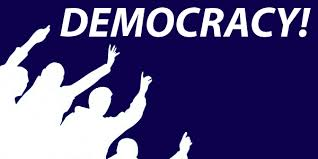 democracy advantages and disadvantages of democracy short essay democracy